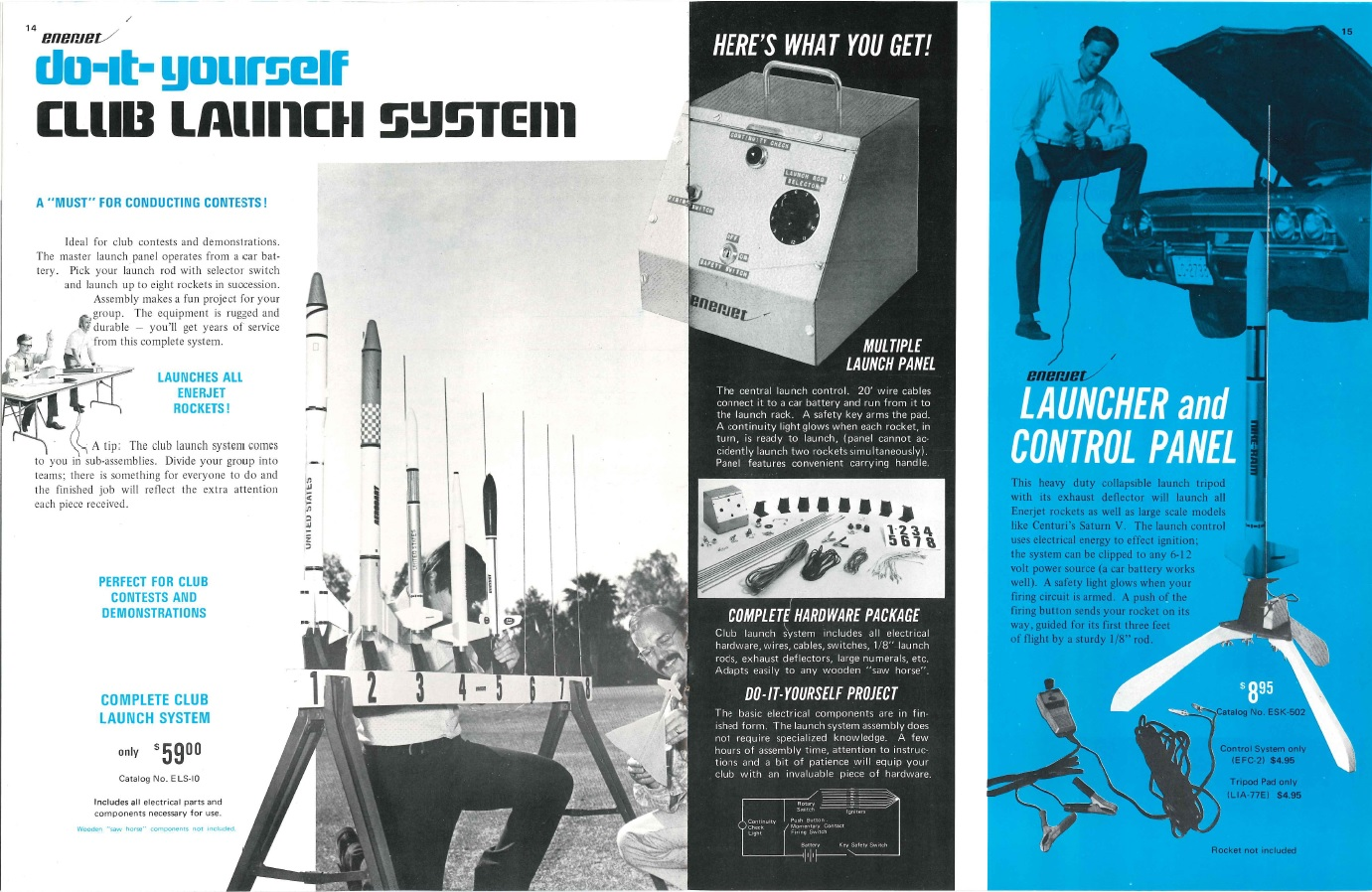 Click image for larger version\r\n\r\nName:  Enerjet_Club_Launch_System.jpg\r\nViews: 53\r\nSize:  414.9 KB