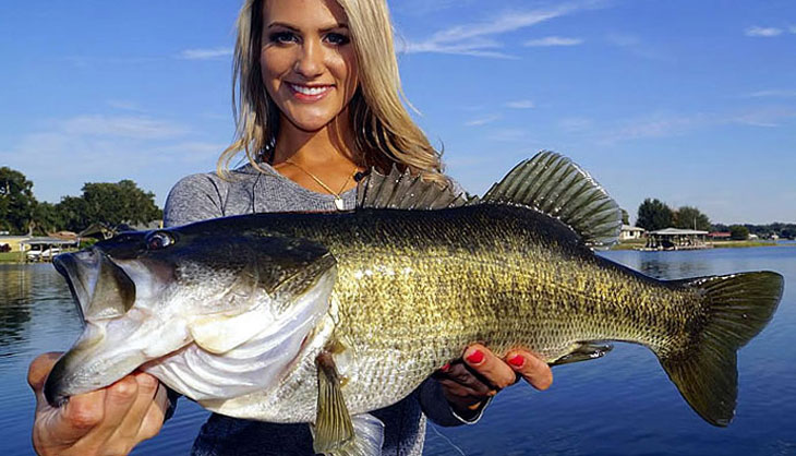 Click image for larger version\r\n\r\nName:  largemouth-bass-5.jpg\r\nViews: 43\r\nSize:  83.1 KB